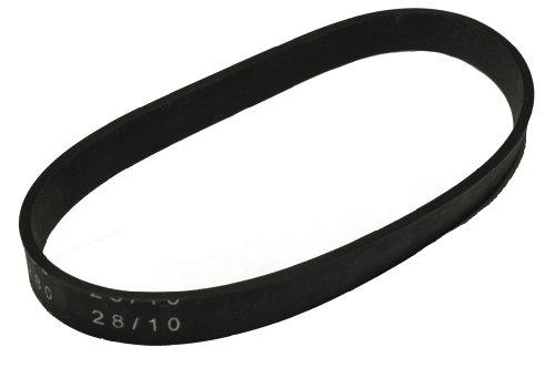 Hoover Nano Lite Upright Vacuum Cleaner Belt