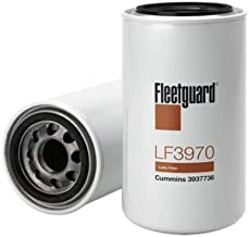 lf3970 oil filter cross reference