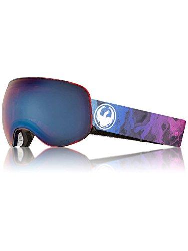 X2 スキー・スノボー用ゴーグル