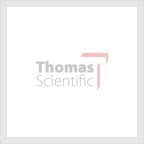 HiMedia M462-500G BQVaccine Medium, Thioglycolat-Brühe mit Leberextrakt, 500 g