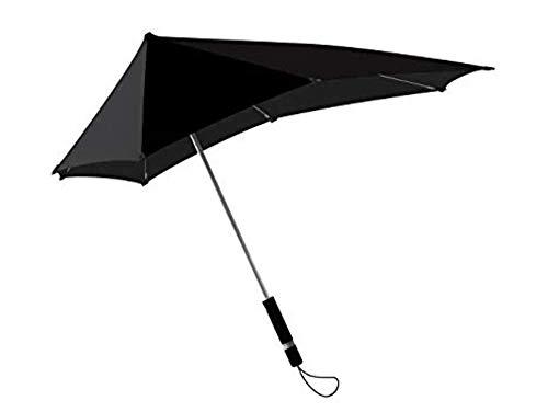 SENZ Regenschirm Original, Pure Black, M