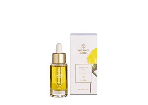 Pharmos Natur - Beauty - Oil Serum - Balancing Oil Serum - 30 ml
