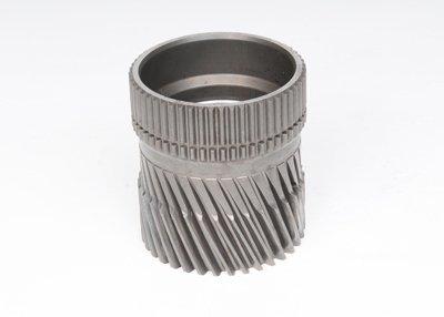 GM Genuine Parts 24241250 Automatic Transmission Reaction Sun Gear