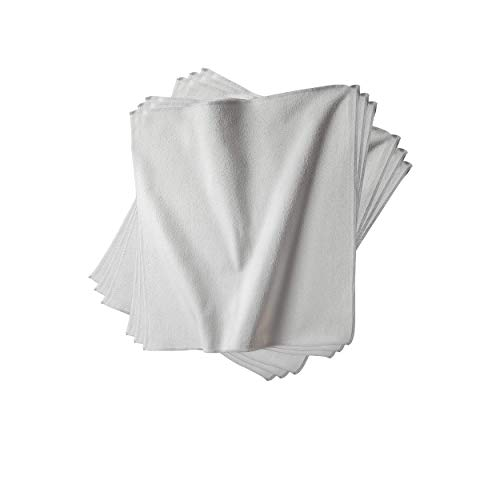 Adam's Ceramic Coating Removal Towel - Ultra Soft, Suede Material Will Not Damage Surfaces -...