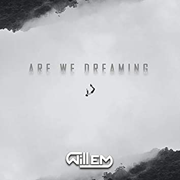 ARE WE DREAMING