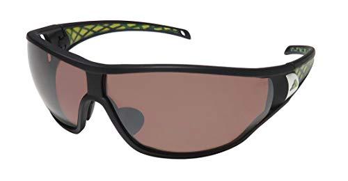 Adidas Sports Sunglasses - 3