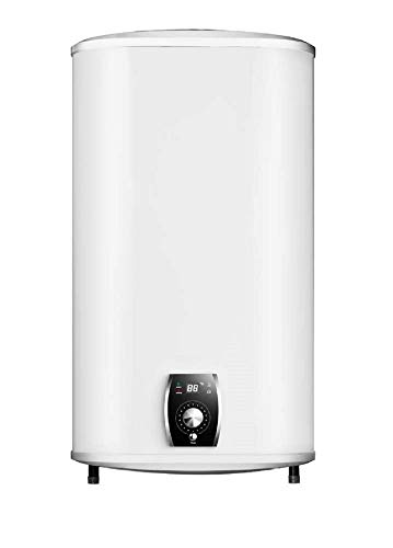 🛁 Calentador eléctrico biposicional Aparici SC-T plano