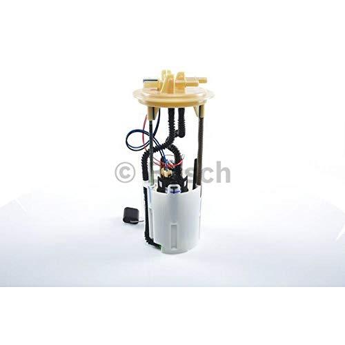 Bosch 580203006 unidad de montaje de bomba de carburante