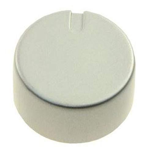 Ariston Hotpoint - Botón potenciómetro para horno, cocina