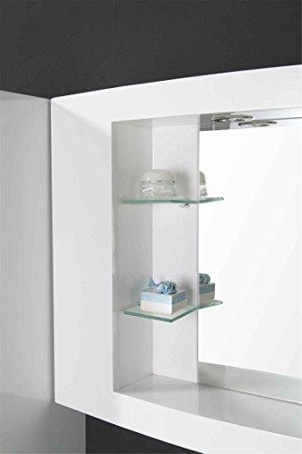 Badmöbel Badezimmermöbel Badezimmer kaufen  Bild 1*