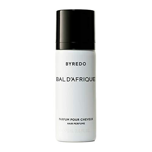 Byredo Bal d'Afrique Profumo per Capelli, 75 ml
