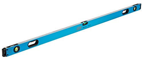 OX Tools OX-P024418 Pro Level 1800mm-OX-P024418, Blue, 1800mm