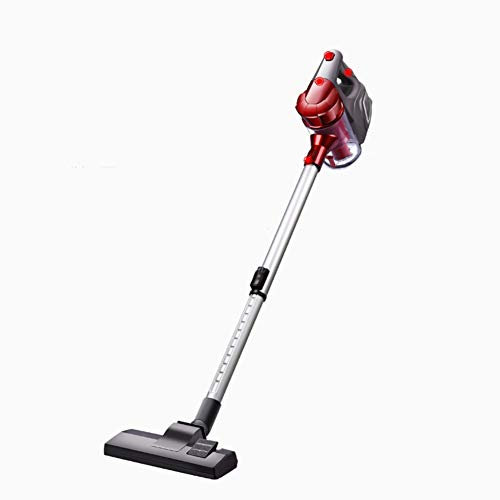 Sale!! 2-in-1 Corded Stick Vacuum Cleaner Hepa Filtration, Quiet Allergy Safe 700w high Power Powerf...