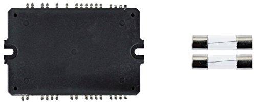 LG EBR31872801 Y-Sustain Board Component Repair Kit for 42PC1DA-UB