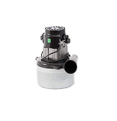 aspiradora 1400w fabricante LifeSupplyUSA