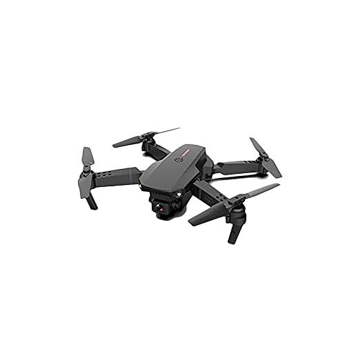 WYZXR Drone Aerobreader Aereo telecomandato 1 Giugno Giornata dei Bambini Toy Boy Entry Level 4K HD Camera, 4K-Battery1