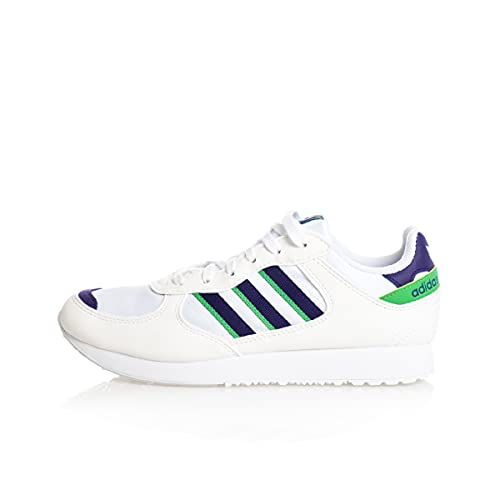 Sneakers Donna Adidas Special 21 W Fy7934