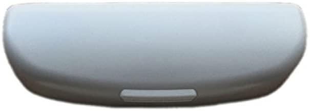 2016 Support voiture int/érieur Lunettes de soleil /étui /à lunettes pour Mitsubishi outerlander 2008