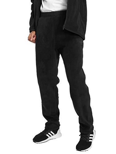 adidas Originals Hombres Pantalones Deportivos Pfleece