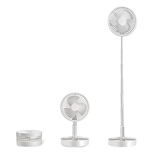 ventiladores de pie baratos fabricante BEYOND BREEZE