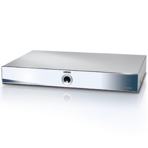 Loewe Blutech Vision Interactive Blu-ray-Player
