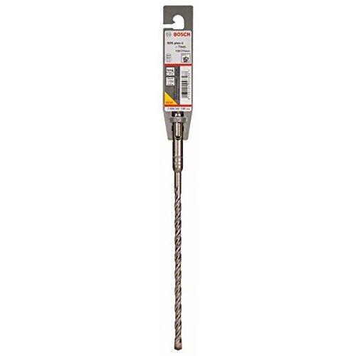 Bosch Professional Hammerbohrer SDS-plus-5 (Ø 7 mm)