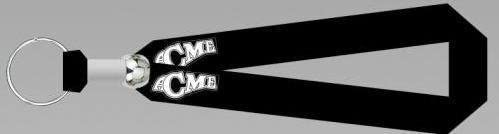 Acme Brand new Wrist Lanyard Soccer Max 54% OFF Rugby Referee Whistle