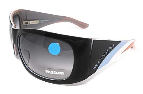 Missoni Sonnenbrille MI504 02 für Damen