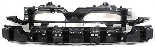 Garage-Pro Front Bumper Absorber for CHEVROLET IMPALA 2006-2013/IMPALA LIMITED 2014-2016 Plastic Impact