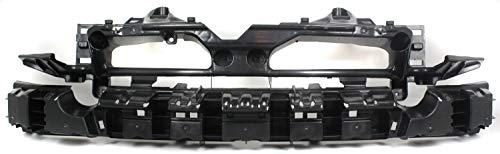 09 impala front bumper - 3
