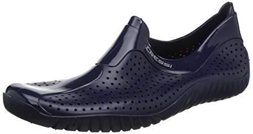 Cressi Unisex schoenen voor alle watersporten