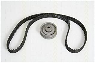 Triscan 8647 Some All items in the store reservation 29003 Belt Timing Kit