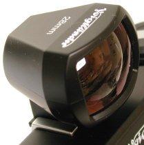 VoightLander View Finder 28mm ブラック フォクトレンダー ビューファインダー