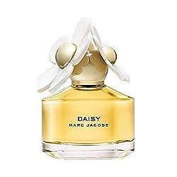 top rated Daisy by Marc Jacobs Eau de Toilette Spray for Women, 1.7 fl oz 2021