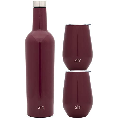Simple Wine Bundle