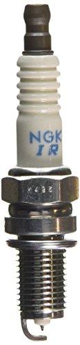 NGK 93311 IKR9J8