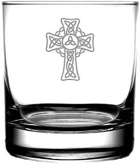 celtic cross whiskey