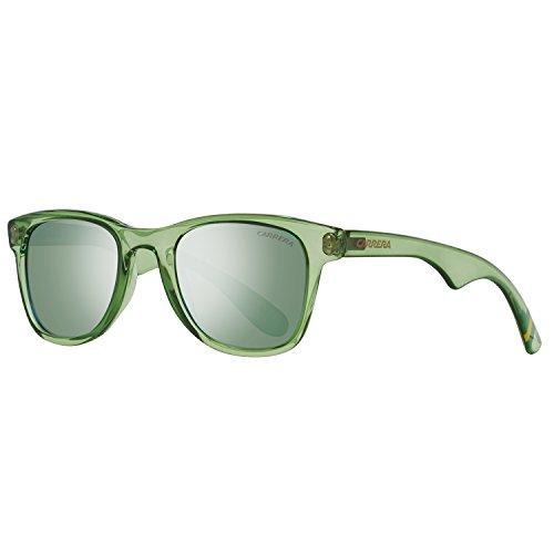 Carrera Sonnenbrille 247503CB150Z9 Gafas de sol, Verde (Grün), 50 Unisex Adulto