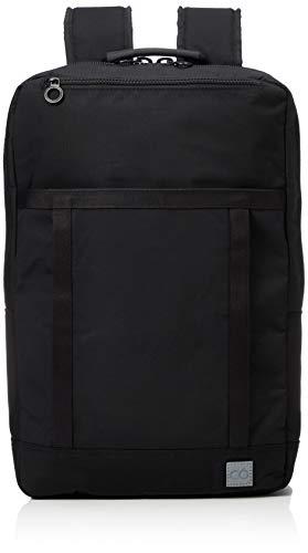 [シーシックス] リュック・アルパインパック C2011 ブラック One Size