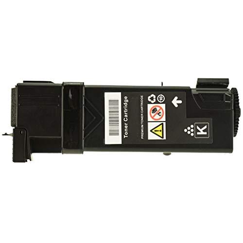 Compatible con el Cartucho de Tinta de Xerox CP305d CM305df Toner de Impresora CT201632