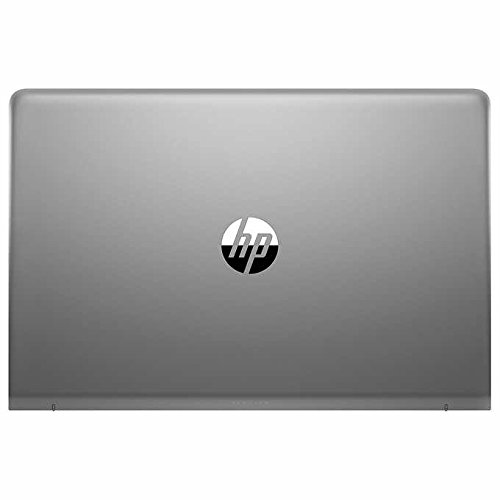 Compare HP Pavilion 15t (HP Pavilion 15t) vs other laptops