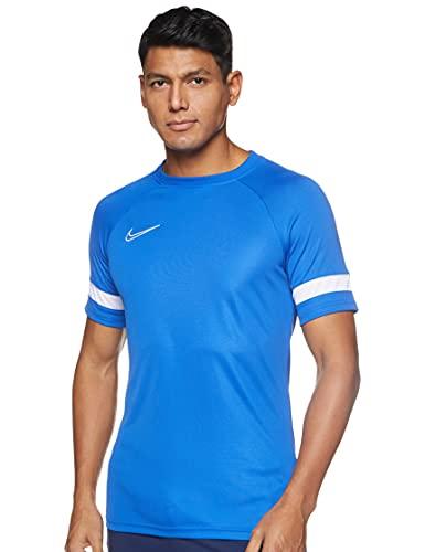 Nike, Dri-Fit Academy 21, Kurzarm-Trikot