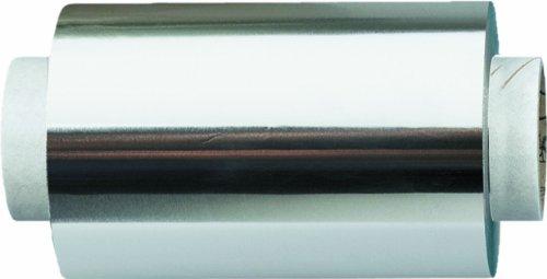 Fripac-Medis Le Coiffeur - Papel de aluminio plata, 12 cm x 250 m