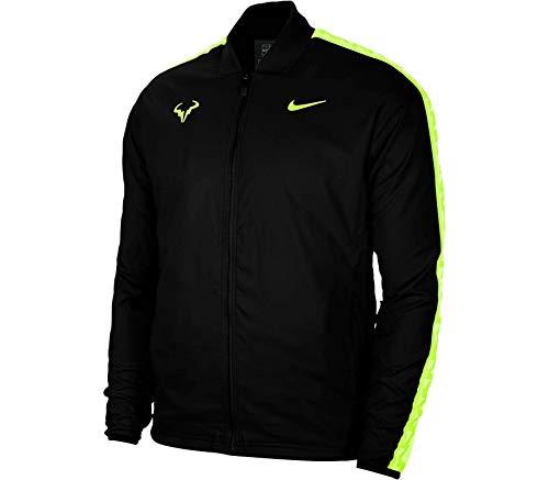Nike Rafa Herren Tennisjacke L