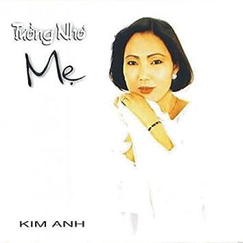 Tuong Nho Me