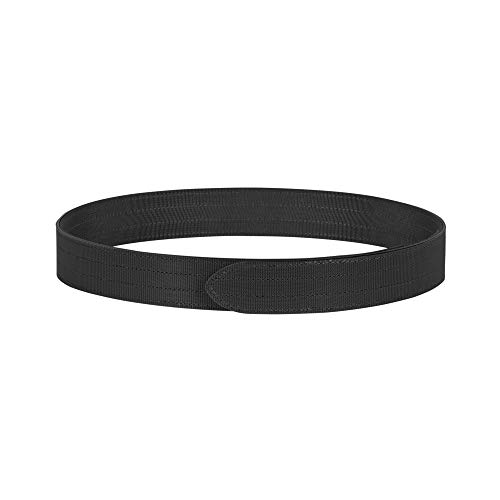 Helikon-Tex Homme Competition Inner Ceinture Noir taille S/M