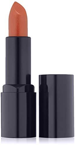 Dr. Hauschka Lipstick 18 - Fire Lily 4.1g