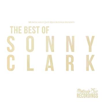The Best of Sonny Clark