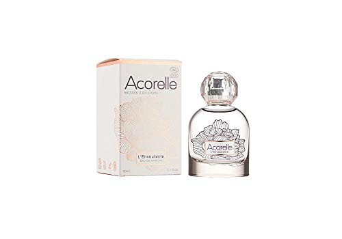 Acorelle Organic Eau Da Perfume