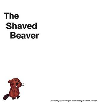 Best shaved beaver Reviews